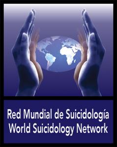 Red Mundial de Suicidología